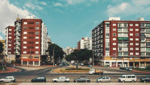Montevideo – Guia Completo da Cidade