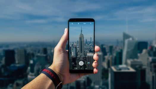 Chip de Celular para EUA – Como funciona e onde comprar