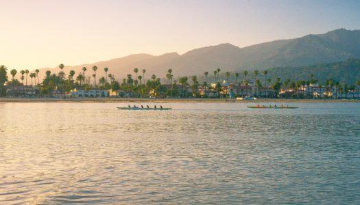 Santa Bárbara – Guia Completo da Cidade