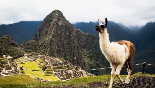 Peru – Guia Completo do País