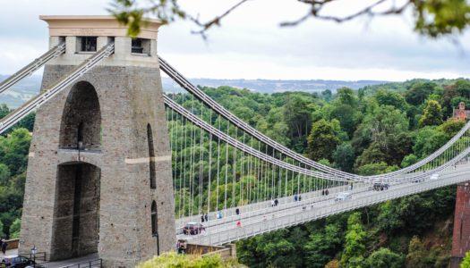Bristol – Guia Completo da Cidade