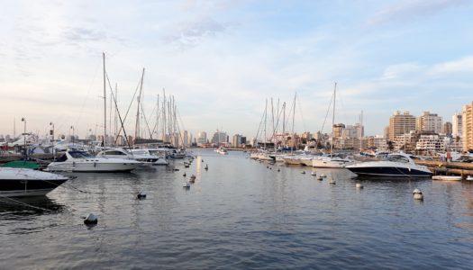 Punta del Este – Guia Completo da Cidade