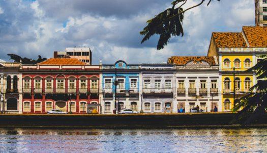 Recife – Guia Completo da Cidade