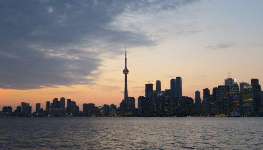 Toronto – Guia completo da cidade