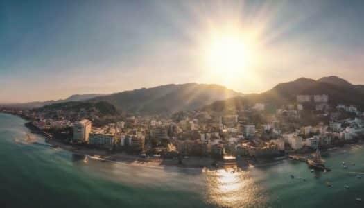 Puerto Vallarta – Guia Completo da Cidade