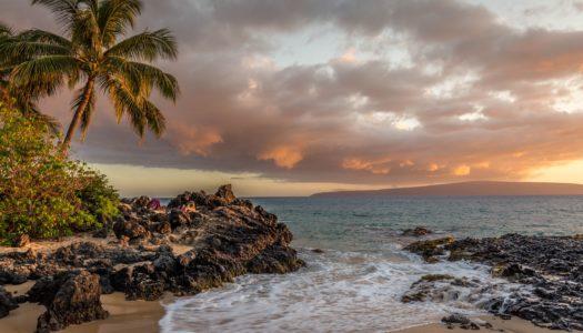 Havaí – Guia Completo da Ilha