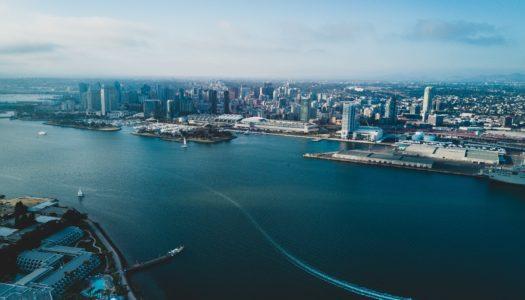 San Diego – Guia Completo da Cidade