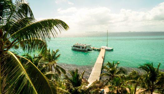 Isla Mujeres – Guia Completo da Ilha