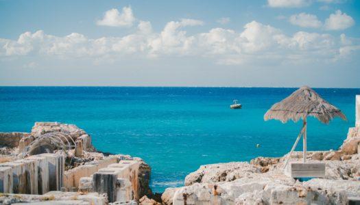 Cozumel – Guia Completo da Ilha