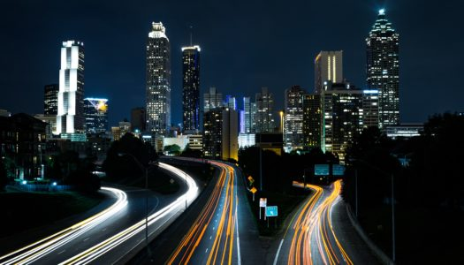 Atlanta – Guia Completo da Cidade