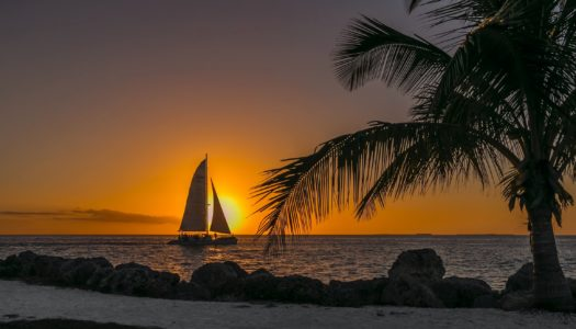 Key West – Guia Completo da Ilha