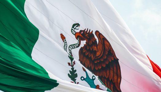 México – Guia Completo do País