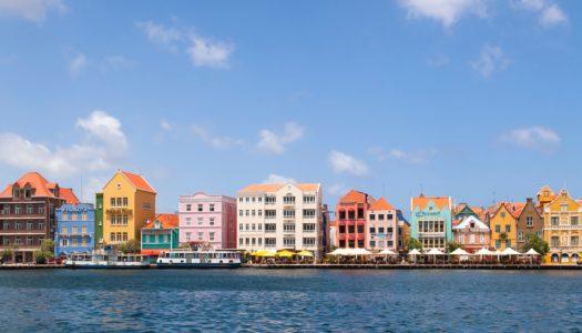 Quando ir para Curaçao – Melhor Época e Clima da Ilha