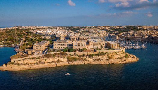 Malta – Guia Completo da Ilha
