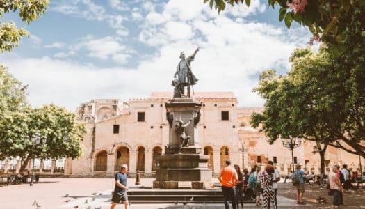 Santo Domingo – Guia Completo da Cidade