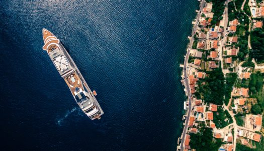 Montenegro – Guia Completo do País