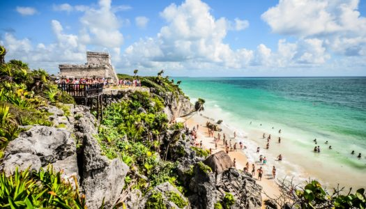Tulum – Guia Completo do Destino