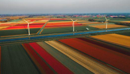 Holanda – Guia Completo dos Países Baixos