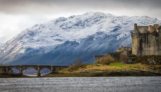 Escócia – Guia Completo do País
