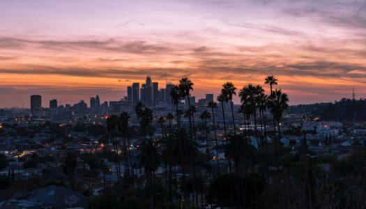 Los Angeles – Guia Completo da Cidade dos Anjos