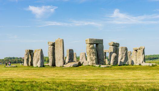 Reino Unido – Guia de viagem completo