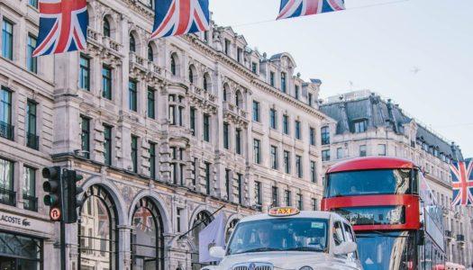 Hotéis Baratos em Londres – Nossas Indicações e Melhores Bairros
