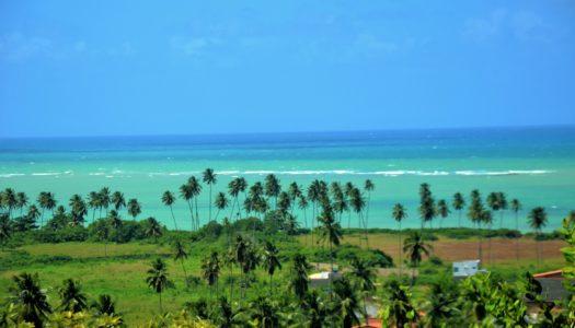 Rota Ecológica (Alagoas)