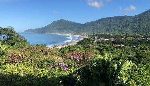 Airbnb em Maresias – Hospedagens Incríveis da Região