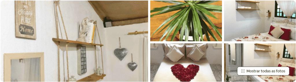casinha linda airbnb em boiçucanga