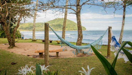 Airbnb na Barra do Sahy – Melhores Hospedagens
