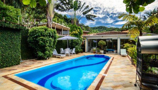 Airbnb em Juquehy – 22 Casas para Alugar