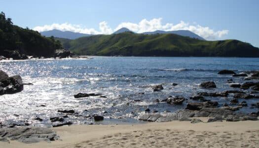 Airbnb na Praia de Calhetas – Melhores Casas para Alugar