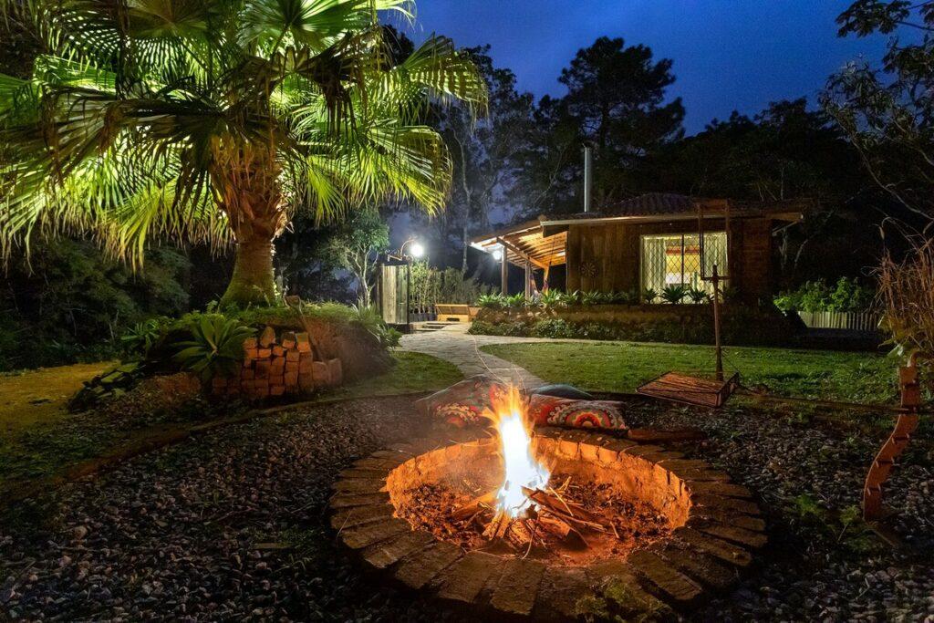 airbnb em petrópolis