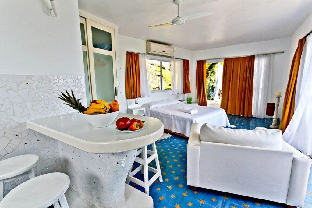 airbnb no rio de janeiro