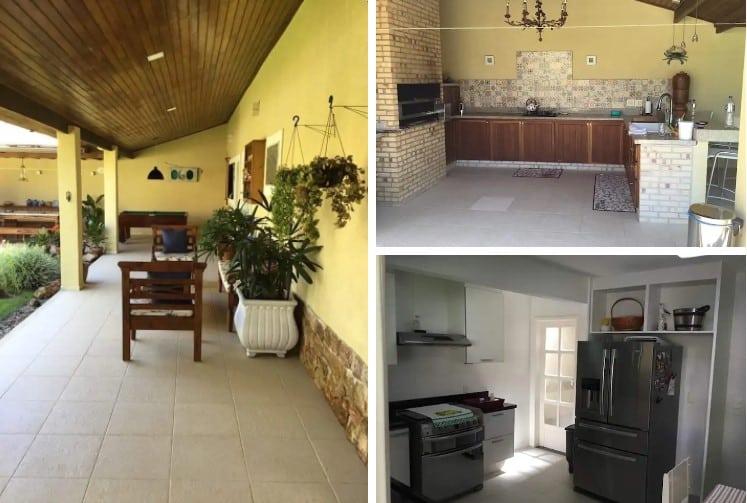 Casa Completa e Super Aconchegante em Cabo Frio