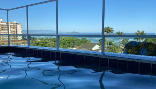 Airbnb em Bertioga – 12 opções que valem a pena alugar