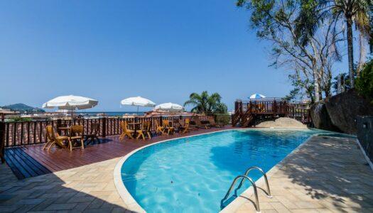 Hotéis em Ubatuba – Os melhores para curtir muito as praias