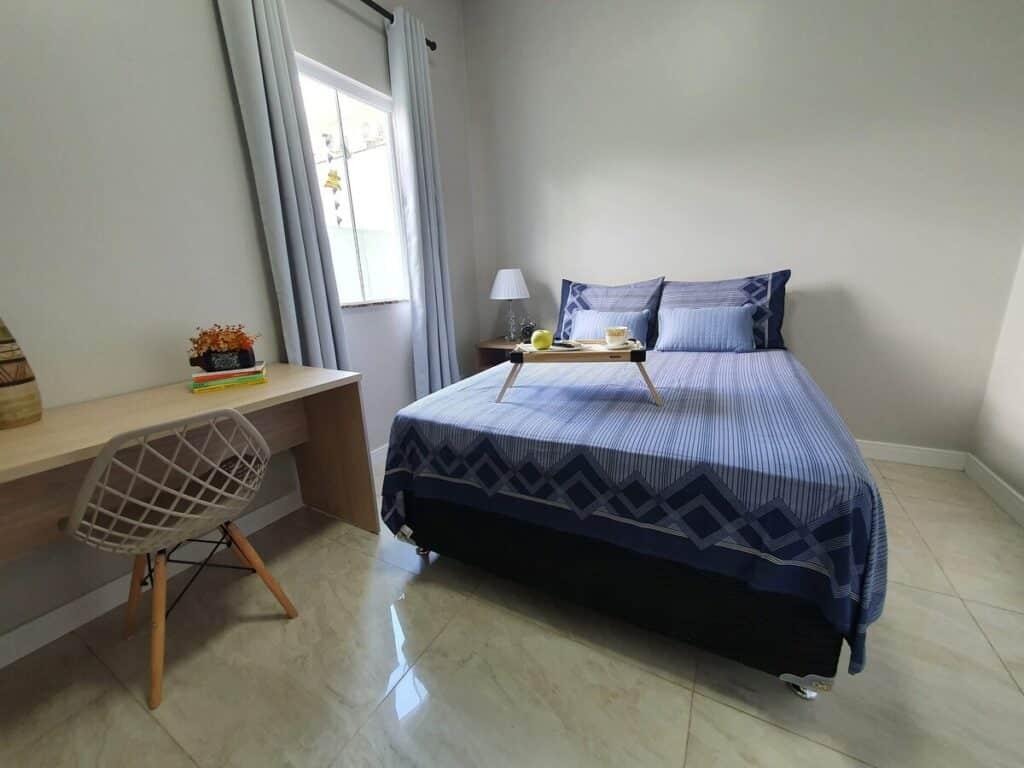 Nice Suite in Boa Vista