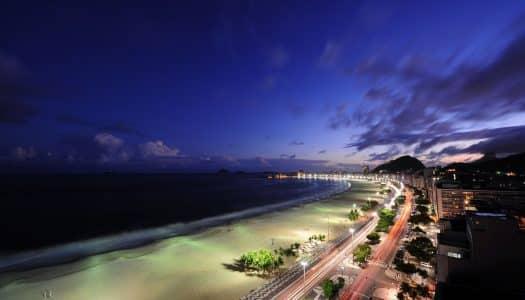 Onde ficar em Copacabana – 14 dicas de lugares incríveis