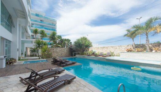 Airbnb em Cabo Frio – 12 Melhores da Cidade