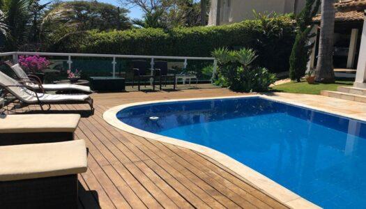 Airbnb em Capitólio – 14 Hospedagens Maravilhosas