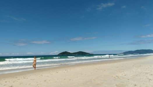 Airbnb em Florianópolis – 14 Casas Maravilhosas p/ Reservar