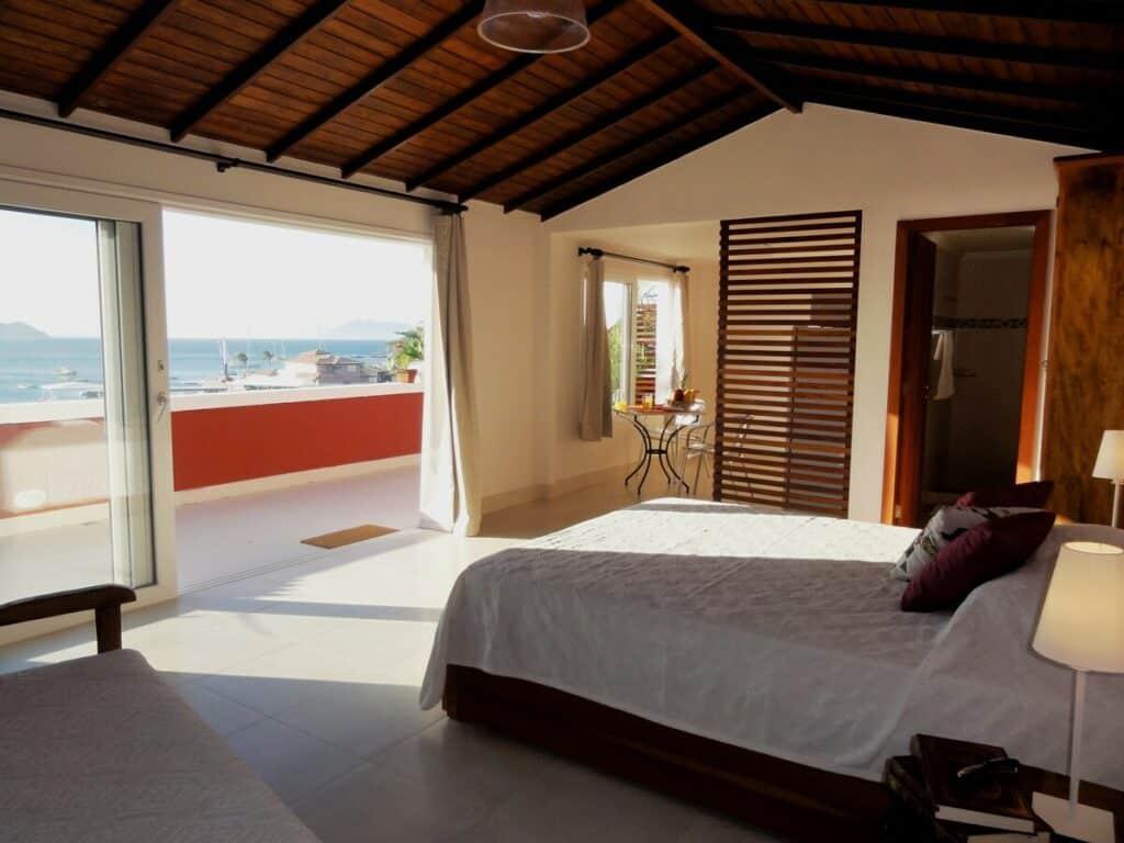 airbnb apartamento sea view orla bardot em búzios