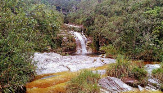 Airbnb em Ibitipoca – 13 Lugares Charmosos para a Estadia