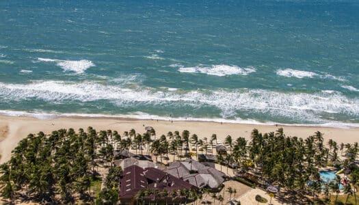 Airbnb em Fortaleza – As 13 Opções Mais Indicadas