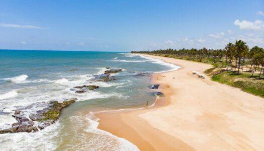 Airbnb na Costa do Sauípe – Melhores estadias do litoral norte da Bahia