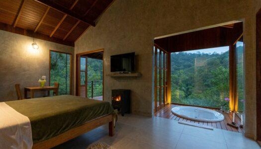 Airbnb em Santo Antônio do Pinhal – 14 Dicas Incríveis
