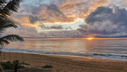 Airbnb em Caraíva – 12 Hospedagens Beira-Mar
