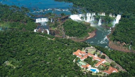 Belmond Hotel das Cataratas em Foz do Iguaçu – Nossa Avaliação