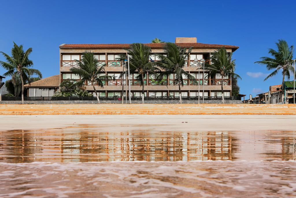 Hotel Areias Belas